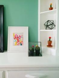popular this week restful sw 6458 green paint color by sherwin