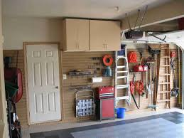 Storage Walls by Garage Storage Wall Designs Android Apps On Google Play