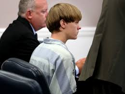 dylann roof i u0027m not going to lie to you u0027 dylann roof tells jury at penalty