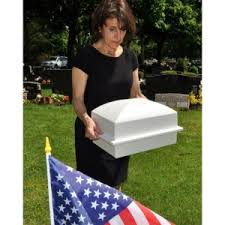 urn vaults what is an urn vault funeral information