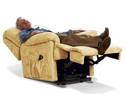 best couch chair designs u2014 home decor chairs
