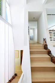 210 best stare worthy stairs images on pinterest stairs