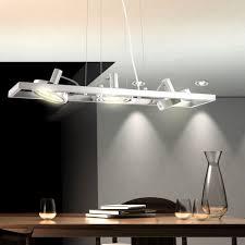 Wohnzimmer Lampe Led Ideen Geräumiges Wohnzimmer Lampen Uncategorized Khles Led