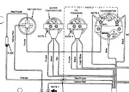 marine gauges wiring diagrams wiring diagrams schematics