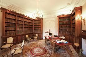 bureau du procureur cour de cassation