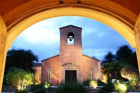 wedding arches cape town wedding venues advice tips how to choose the venue