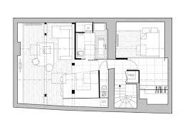 surface habitable minimum d une chambre combles aménagés 10 plans pour exemple d aménagement côté maison