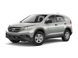 honda vehicle inventory enfield honda dealer in enfield ct new