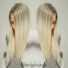 Cookie Lady Maumee Ohio by Alecia Kowalski Hairstylist And Certified Klix Extensions