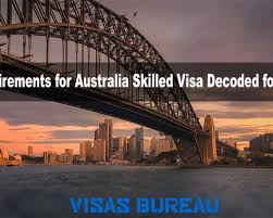 visa bureau australia migrate to australia archives visasbureau global immigration