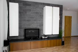 Living Room Wall Units Ikea Image Collection Ikea Media Cabinet All Can Download All Guide