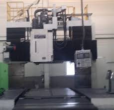 industrial machinery solutions inc 727 216 2139 1700mm x