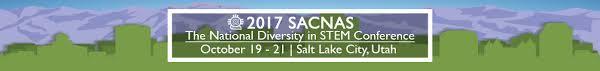 tamucc map 2017 sacnas event map