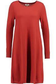 buy noa noa dresses for women online fashiola co uk compare u0026 buy
