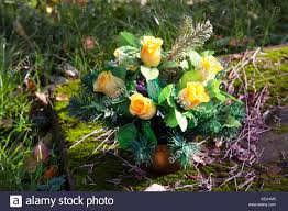 grave decorations stock photos u0026 grave decorations stock images