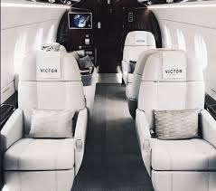 Long Range Jet Jet Charter St Andrews Private Plane Players Want To Make Luxury Flying Cheaper