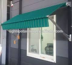 Roll Up Sun Shades For Patios 2016 Home Electric Patio Roll Up Sun Shades Window Awning With
