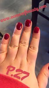 200 best nail color swatches images on pinterest color swatches
