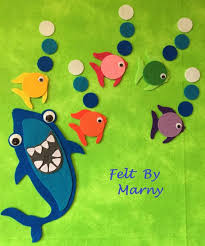 266 best felt board images on felt stories felt board