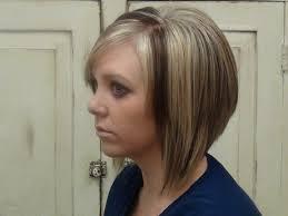 xtreme align hair cut a line bob haircut luxury medium a line haircuts hairstyles blog