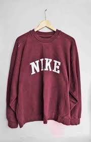 best 25 nike sweatshirts ideas on pinterest sweatshirts nike