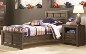 youth bedrooms youth bedrooms longstreet living furniture floors and more