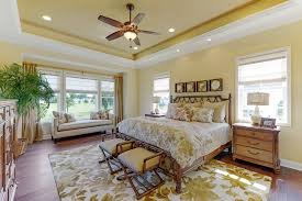 master bedroom layout bedroom beach style with burlap nature