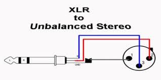 kenwood kdc 252u wiring diagram kenwood kdc 252u fuse kenwood