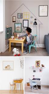 modern desks for kids ebabee likes creative little spaces for kids