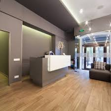 Commercial Flooring Services Finding The Right Commercial Flooring For Your Business And Your