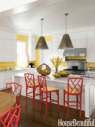 kitchen colors ideas pictures 20 best new color combinations good color combos for 2017