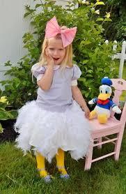 Duck Toddler Halloween Costume Donald Duck Costume Halloween Walt Disney Simplicity 7731 Cool