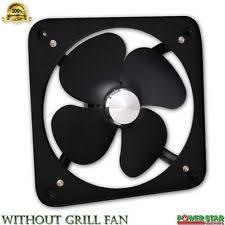 maxxair heavy duty 14 exhaust fan maxxair if36 heavy duty exhaust fan with integrated shutter 36 ebay