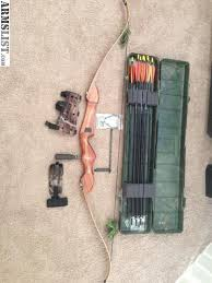 pse mustang review armslist for sale pse mustang recurve