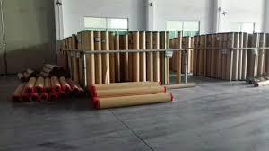 solid color pvc vinyl sheet flooring buy pvc vinyl sheet solid