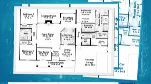 2100 Sq Ft House Plans by Hpg 21002 1 2 100 Square Feet 3 Bedroom 2 5 Bath Traditional