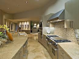 barnwood kitchen island kitchen countertop stunning countertop installation how to