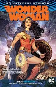 Comic Books Barnes And Noble Graphic Novels U0026 Comics Books Barnes U0026 Noble