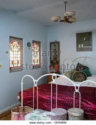 1930s Banister 1930s Image Stock Photos U0026 1930s Image Stock Images Alamy