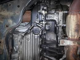 nissan murano engine problems is this leak from the cvt or transfer case lots of pics nissan