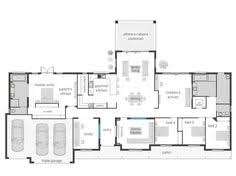 executive house plans san marino executive floor plan perfectly sculpted and