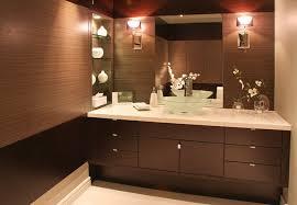 ideas for bathroom countertops bathroom counter designs shock countertop ideas 1 gingembre co
