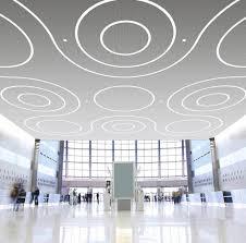 Hall Ceiling Lights by Ceiling Lights Design U2013 Design For Comfort