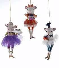 katherine s collection ornament tricky treat mice home page
