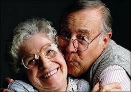 mediaislamnet suami minta berhubungan seks dengan istri setiap hari