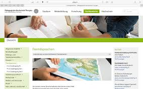 bibliotheken thurgau dominic tinner productions