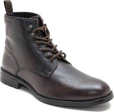buy boots flipkart rte0012 boots buy brown color rte0012 boots