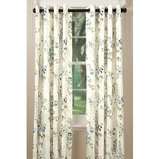 victoria country style curtains in a multiple sizes and colors