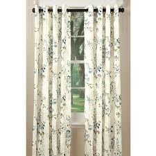 country style curtains country style curtains loading zoom