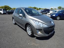 peugeot used dealers used cars for sale used car dealers auckland nz easy driver
